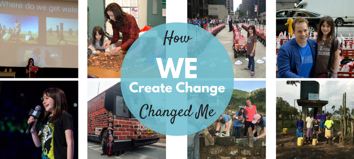 how-we-create-change-changed-me